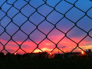 蜀sunset咏悄 2