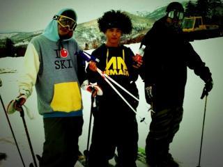 蜀skier咏悄 2