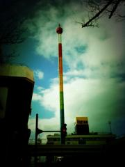 蜀咏tower悄 5