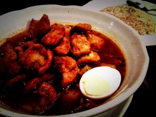 蜀咏curry悄 3