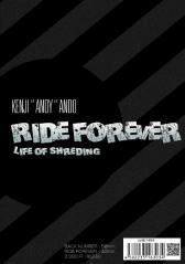 Rider-Forever.jpg