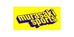 murasaki_rogo_070502.jpg