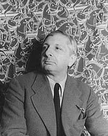 ジョルジョ・デ・キリコ