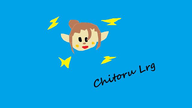 Chitoru