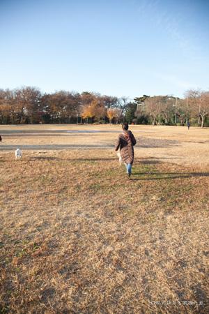 20111212-_MG_0921.jpg
