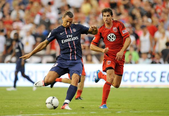Paris+Saint+Germain+v+DC+United+9L_7DRxusigl.jpg