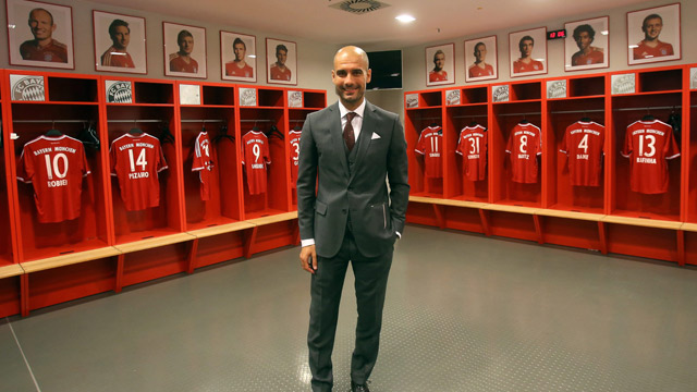 Pep-Guardiola-sails-past--005.jpg