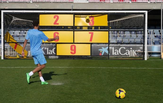 neymar_facebook02.jpg