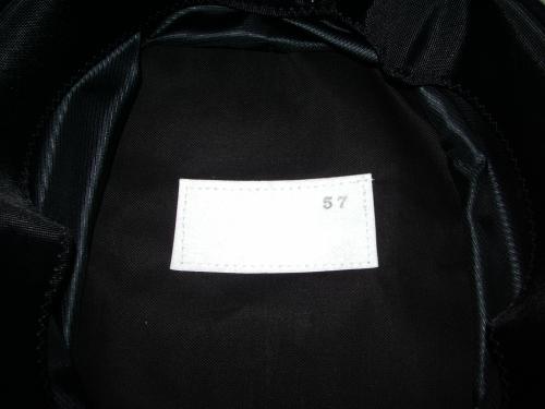 水兵帽06