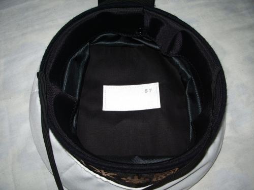 水兵帽05
