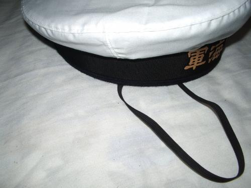 水兵帽04