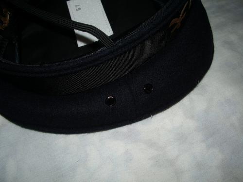 水兵帽02