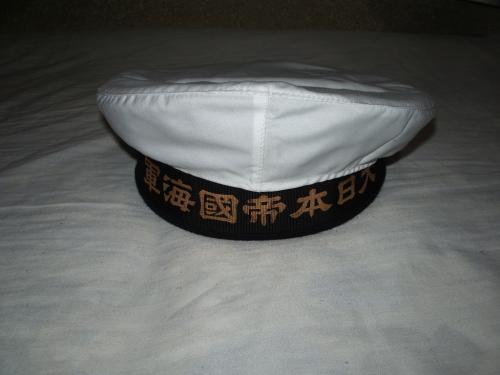 水兵帽01