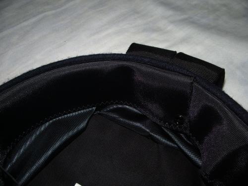 水兵帽07