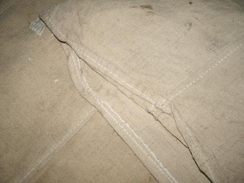 呉米袋03