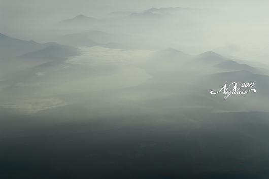 11.08-11 富士山