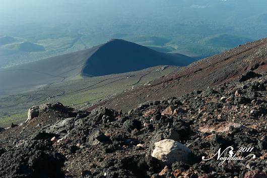 11.08-12 富士山