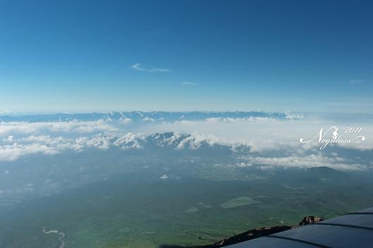 11.08-16 富士山