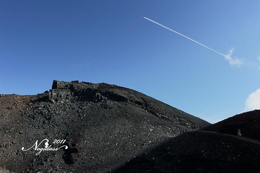 11.08-17 富士山