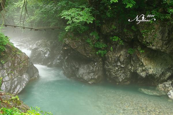 11.08-3 長野北部