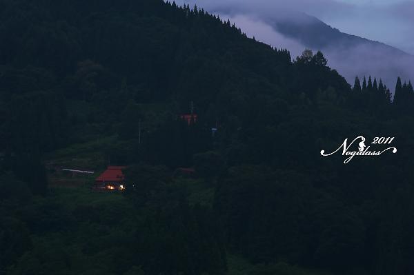 11.08-6 長野北部