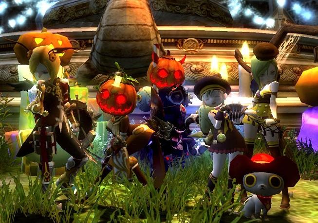 DN 2012-10-18 01-13-05 Thu
