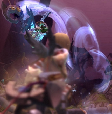 DN 2012-11-06 01-05-28 Tue