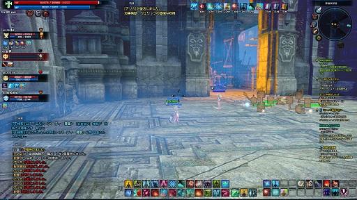 TERA_ScreenShot_20120808_220702.jpg