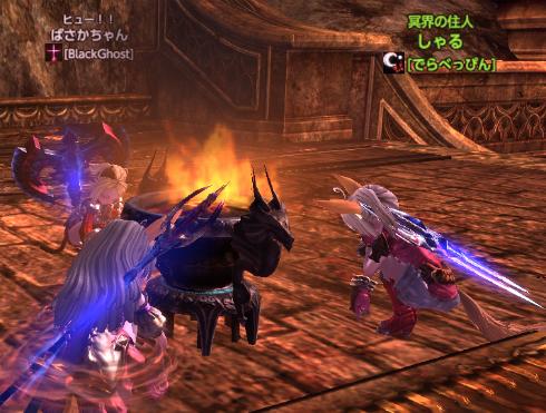 new_jo.jpg