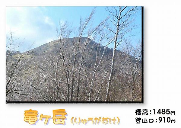2012011401.jpg