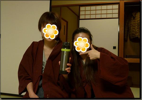 2012032321.jpg