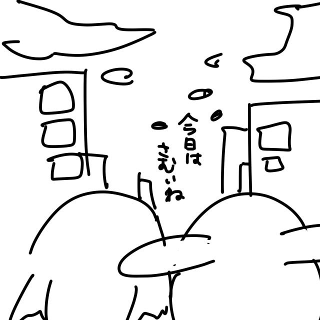 うたプリLIVE21