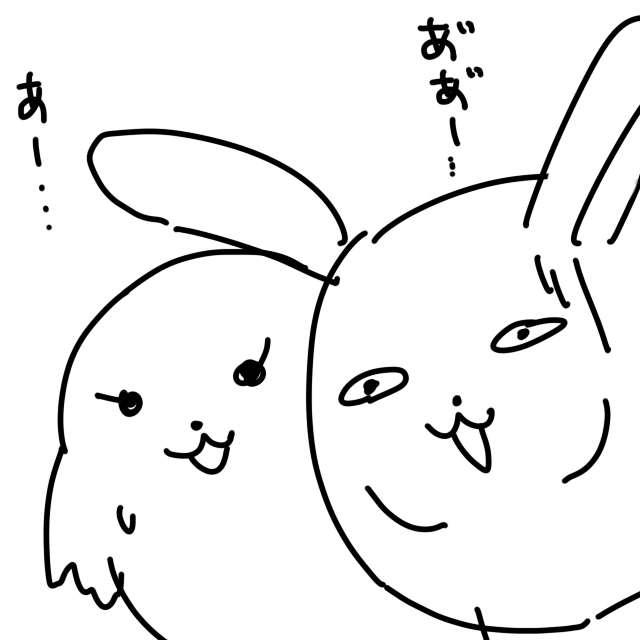 うたプリLIVE19