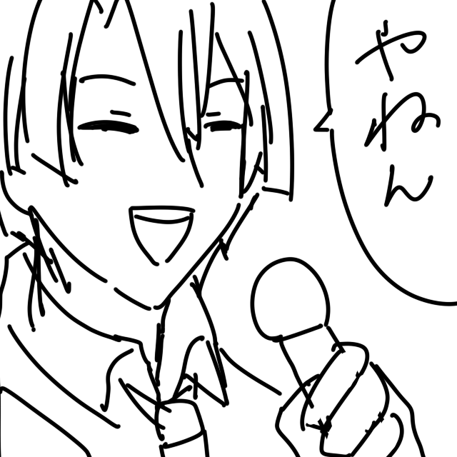 うたプリLIVE29