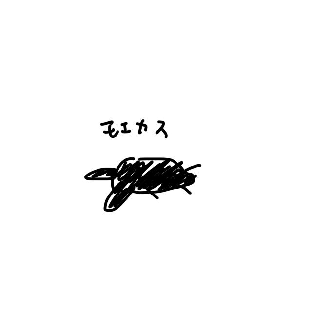 うたプリLIVE35