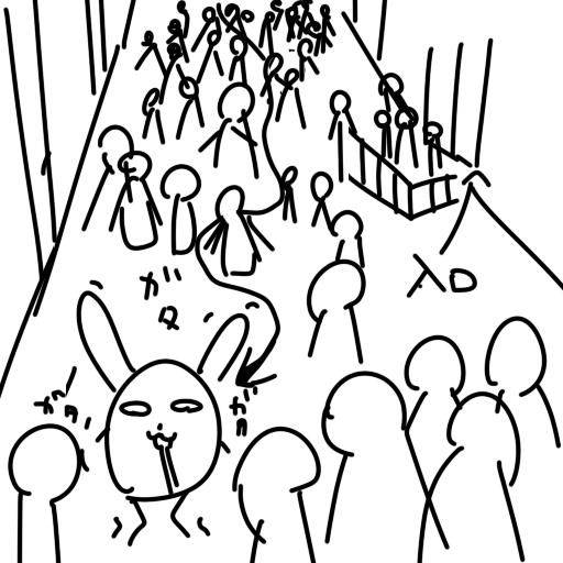 ときメモ文化祭13