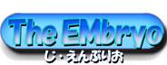 embryo3.jpg