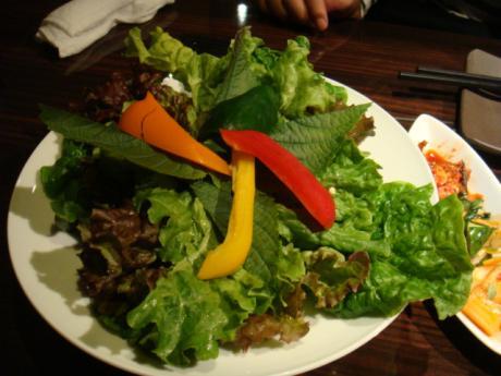 とんがら野菜201105