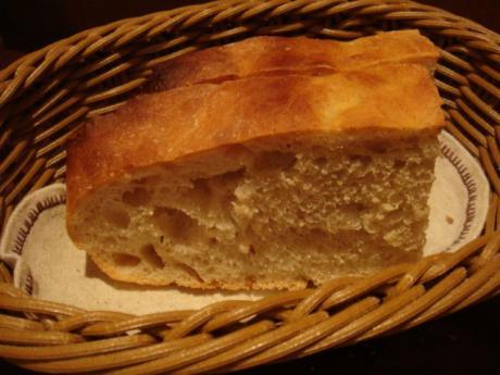 ランデヴーデザミパン2