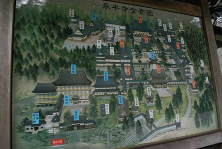 eiheiji-map
