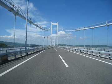 来島大橋1