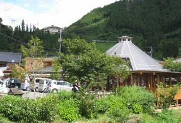 小田の郷 3