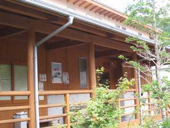 小田の郷トイレ1