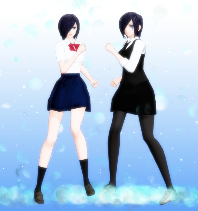 Touka01s.png