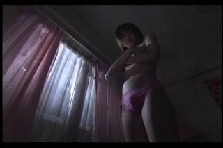 06年10月10日22時00分-読売テレビ-[多][文]ドラマ「特別企画・私が私であ-0(1)