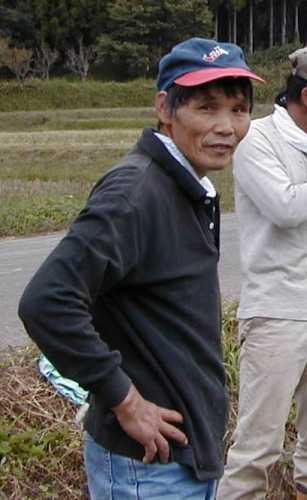 20110615iwasaki.jpg