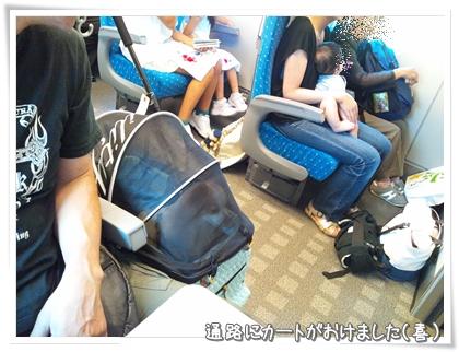 010-20120805.jpg