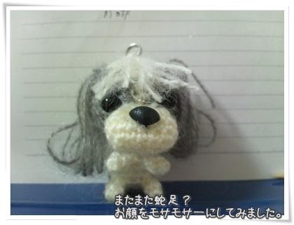 013-20111006pool.jpg