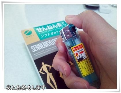 015-20120530.jpg