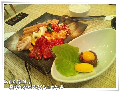 022-20121005.jpg